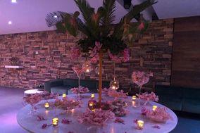 Antonia Cimino Wedding Planner