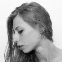 Elena Battaglia