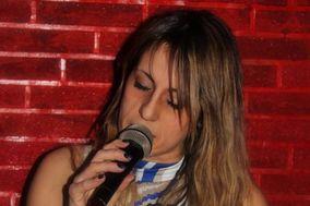 Karaoke & Magia