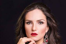 Fabienne Make-up