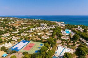 IH Porto Giardino Resort