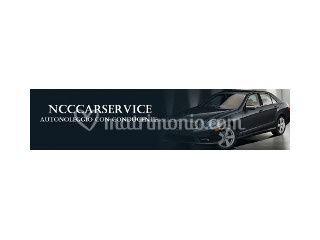 Ncc car service