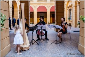 Marina Raicevic - Eventi Musicali