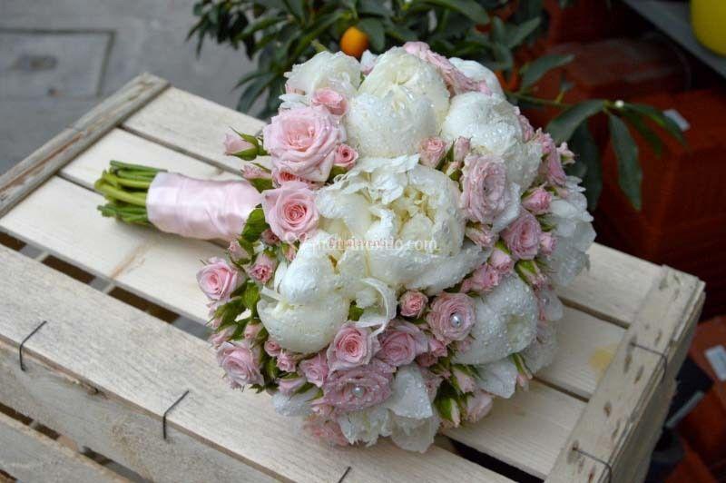 C.G Flower Design