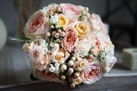 Bouquet ipericum ecc
