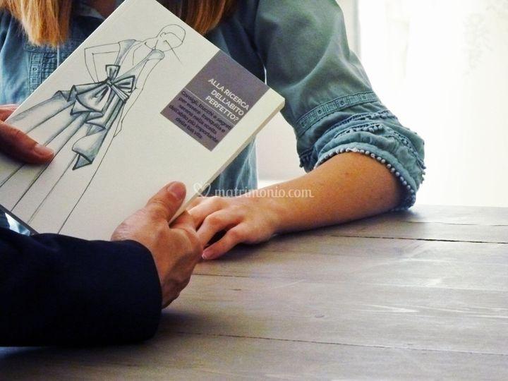 Richiedi il Libro Esclusivo