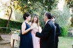 Toscana wedding