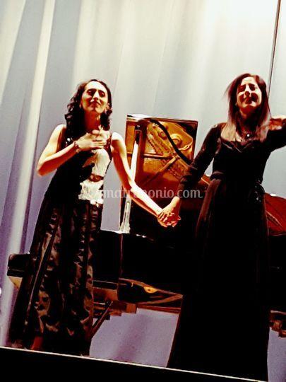 Concert asam (sr)