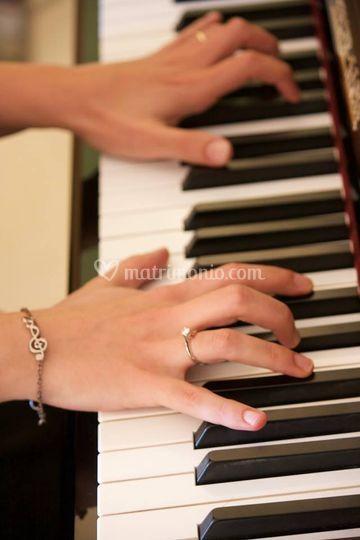 Manuela Salerno