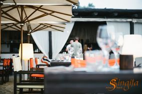 Singita, Miracle Beach