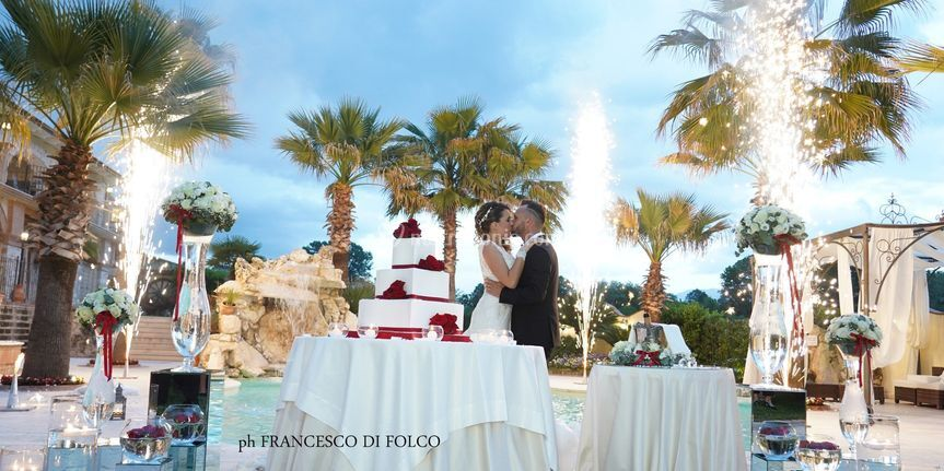 Fotovideo Francesco Di Folco
