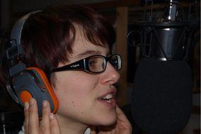 Blu Studio Record