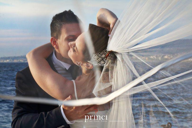 Princi
