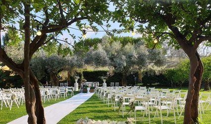 Masseria Morella 1