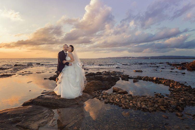 Matrimonio Esclusivo Toscana : Riccardo chiarantini fotografo