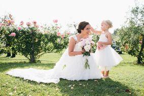 Julian Kanz Wedding Photography