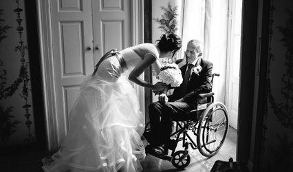 Julian Kanz Wedding Photography 1