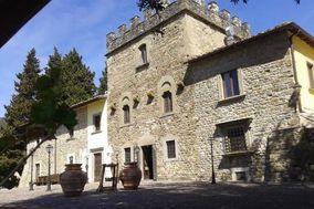 Torre Al Sasso