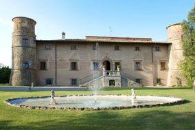 Villa Albergotti di Mugliano