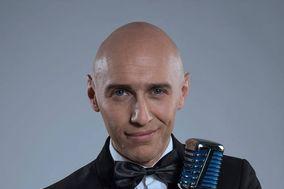 Francesco Trimani