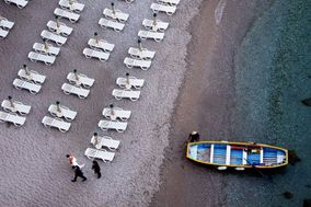 Vincenzo Maggi Fotografo