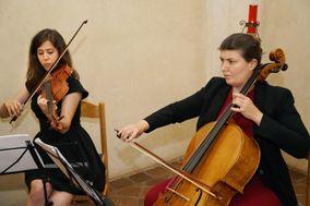 Quartetto Asolano