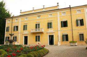 Villa Verganti