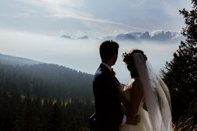 Trentino Weddings and Events