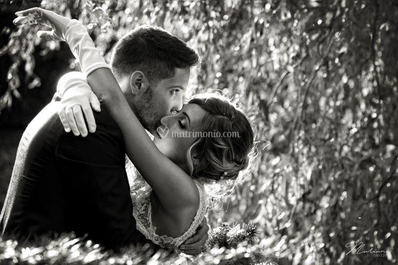 © Fototecnica Mariani