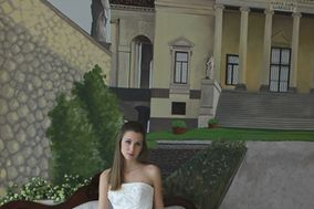 Fascino Bianco