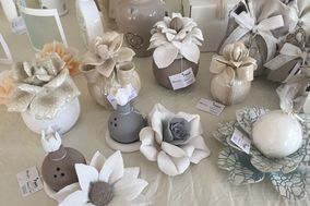 Pastò Wedding & Events