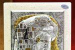 L'amore secondo Klimt