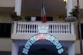 Hotel Rebus