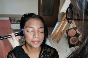 Emiliana Dell'Aquila Make-up Artist