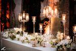 Matrimonio TorCrescenza Roma