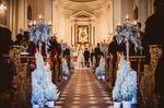 Wedding planner a Roma