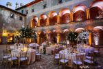 Matrimonio castello Bracciano