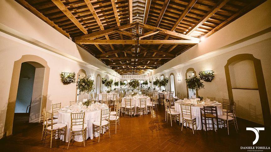 Matrimonio Toscana Wedding Planner : Anita galafate eventi e wedding planner