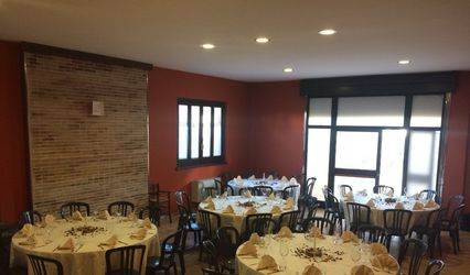 Pianeta Catering & Banqueting