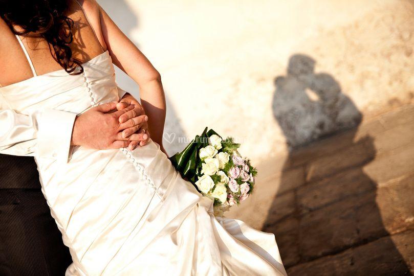 Lista nozze personalizzata