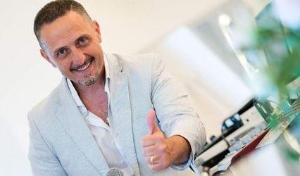 Massimo Buonpensiero