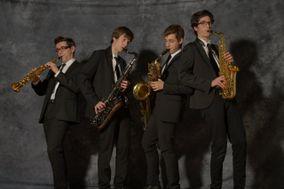SaxBo Quartet