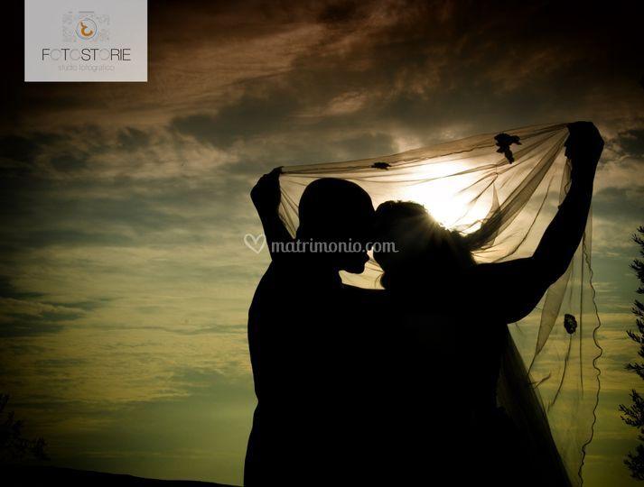 Matrimonio in Giffoni