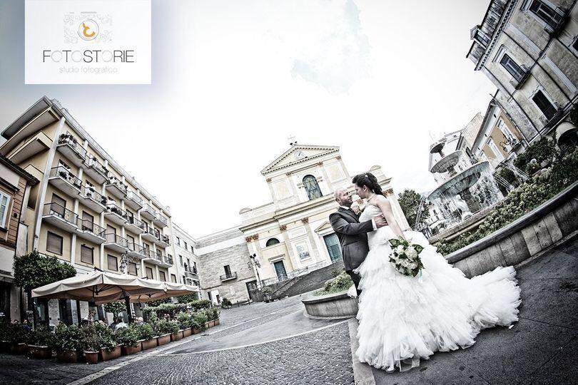 Fotostorie Salerno
