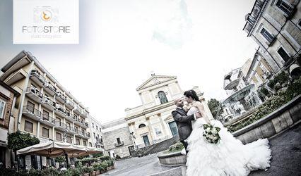 Fotostorie Salerno 1