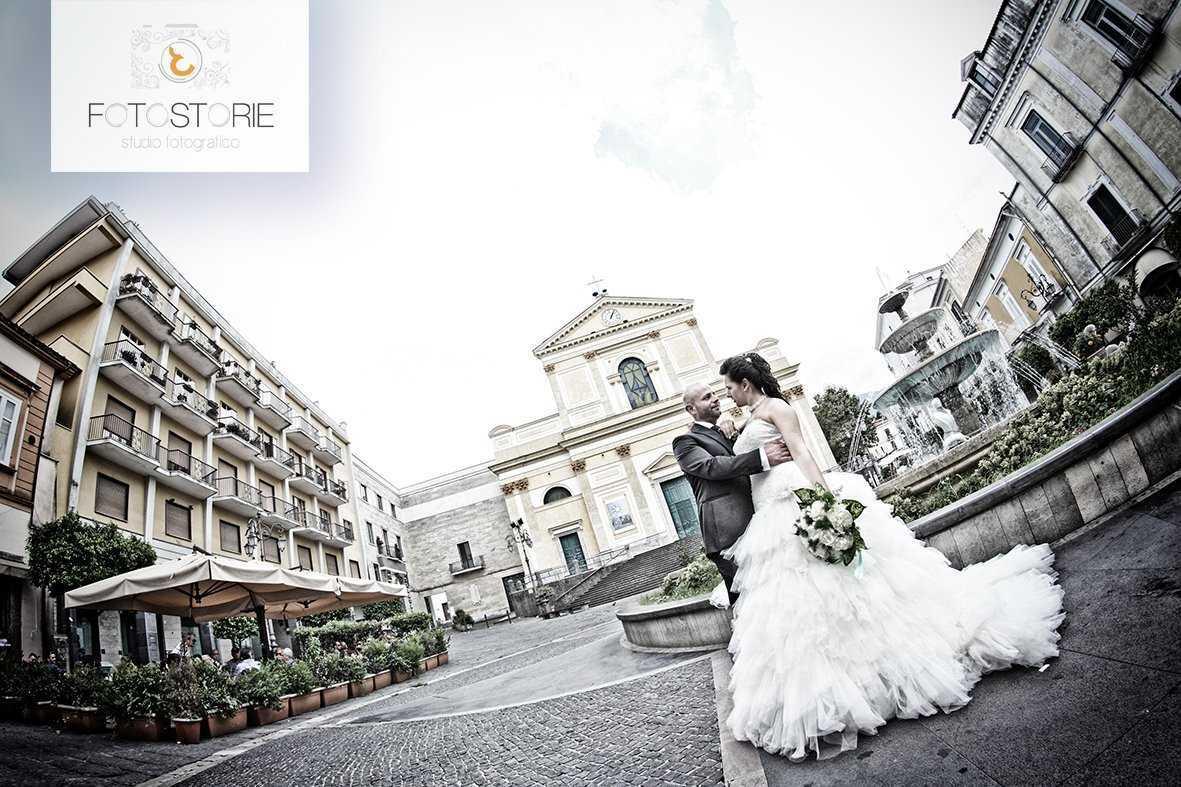 Fotografo Cava Dei Tirreni matrimonio in cava de tirreni di fotostorie salerno | fotos