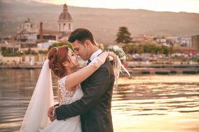 Sale & Pepe Wedding Stories