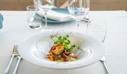 Apulia Food Events 1
