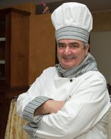 Luigi Bonafine