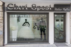 Cheri Sposi